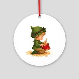 Christmas Drummer Boy.Christian Christmas Little Drummer Boy Gifts Cafepress