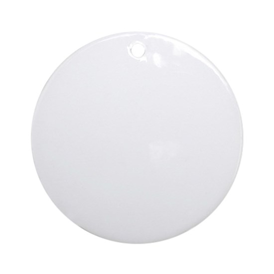 Friends Logo Faded