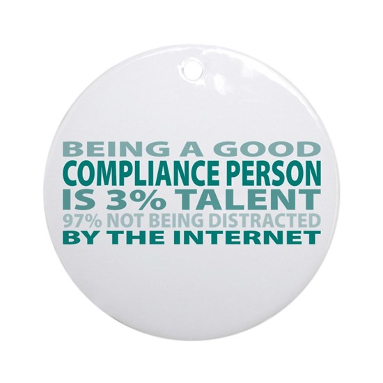 wg089_Compliance-Person