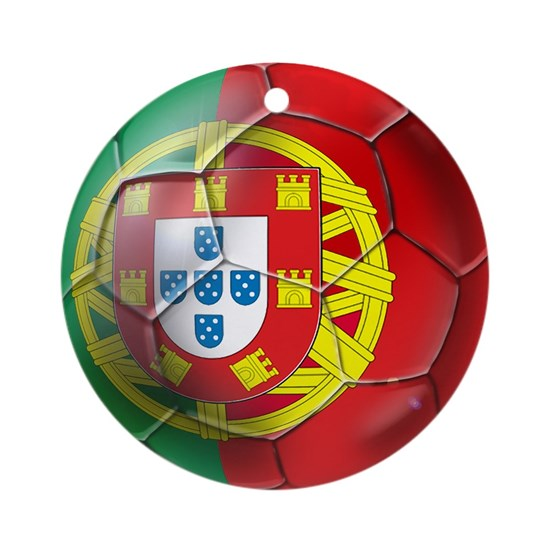 Portuguese Football Soccer