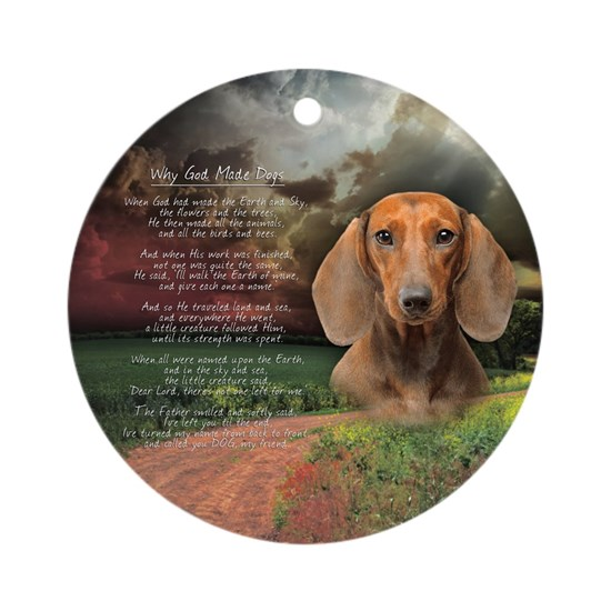 godmadedogs(button)