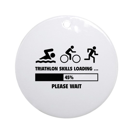 LoadingTriathlon1A