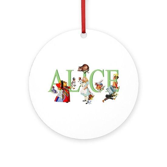 ALICE_3D_Green