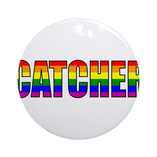 catcherwhtgay