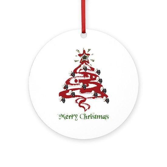 card-christmas1