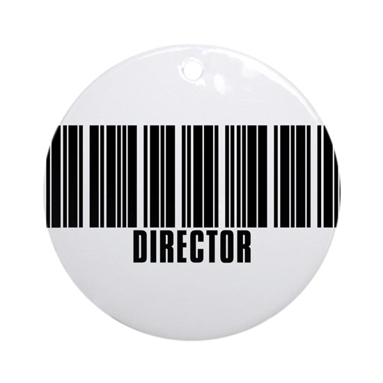 3-barcodedirector_smallblack