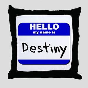 Gundam seed destiny ost 3 rar softbestgetsoft.