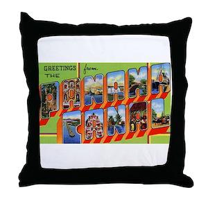 Large Throw Pillows Cafepress