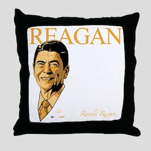 FQ-05-D_Reagan-Final Throw Pillow