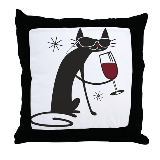 wine-cat-no text