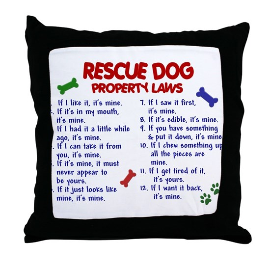 D RESCUE DOG PL2