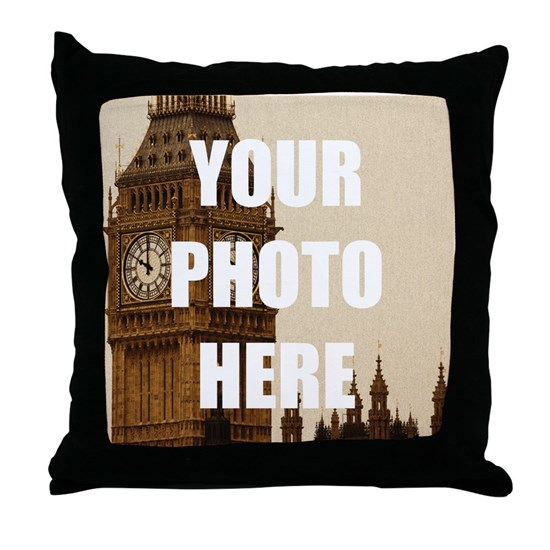 Your Photo Here Personalize It!