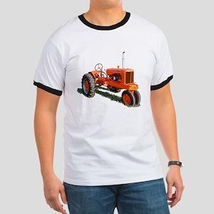 Model WC T-Shirt