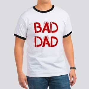 Bad Dad T-Shirt