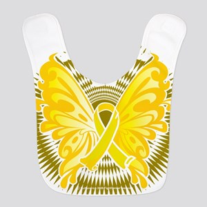Suicide-Prevention-Butterfly-3-blk Bib