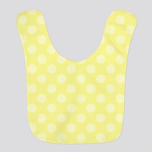f51b7073f Yellow Polka Dot Baby Clothes & Accessories - CafePress