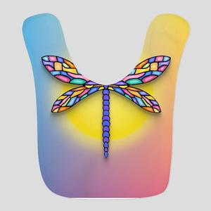 Dragonfly1 - Sun Bib