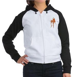 3-300bcw Sweatshirt