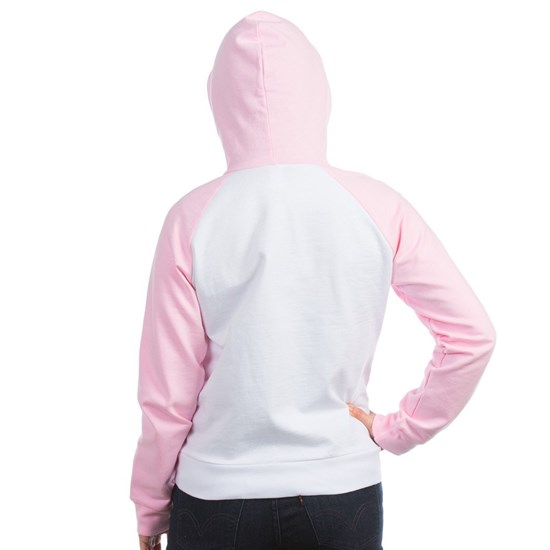 GirlsDontPoop-Pink2