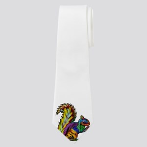 COLORS Neck Tie