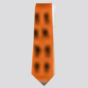 Arrested Development Chicken Dance Neck Tie