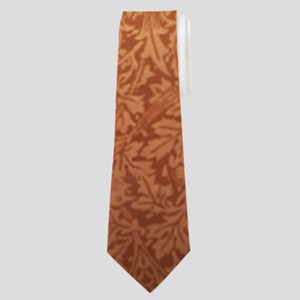 Piano with key notes Neck Tie