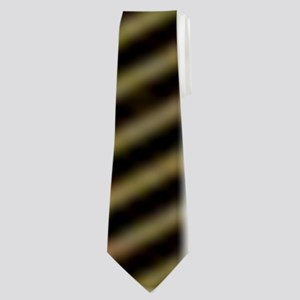 Phi Kappa Sigma Badge Neck Tie