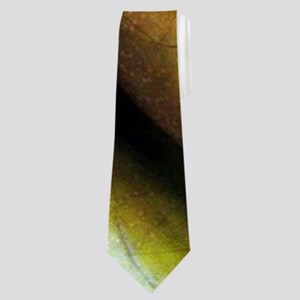 Still Life with Pears Neck Tie