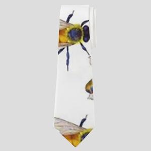 Swarm Neck Tie