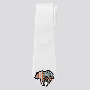 TRIBUTE Neck Tie