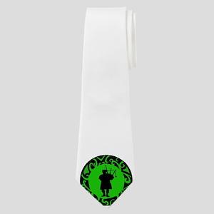 PIPER Neck Tie