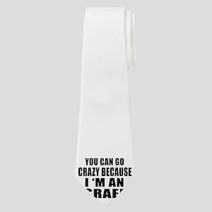 Israeli Designs Neck Tie