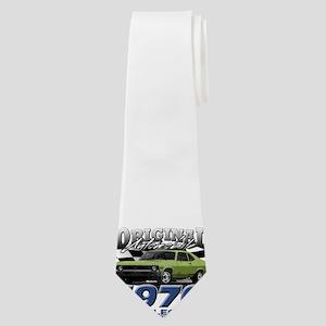 1970 Nova Neck Tie