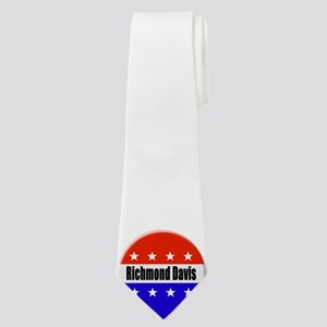 Richmond Davis Neck Tie