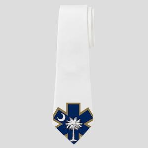 scsoldark Neck Tie