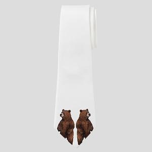 TWINS Neck Tie