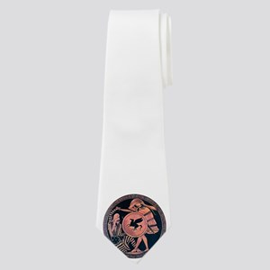 ANCIENT Neck Tie
