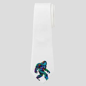PROOF Neck Tie