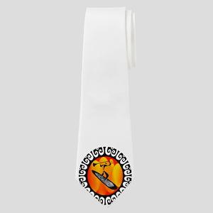 SUP Neck Tie