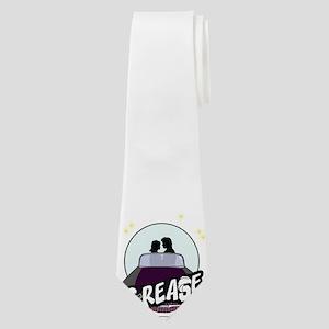 StarGrease Neck Tie