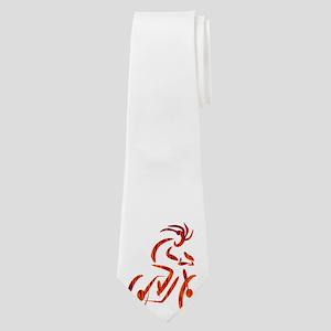 RIDE Neck Tie