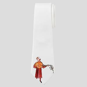 PLAY Neck Tie