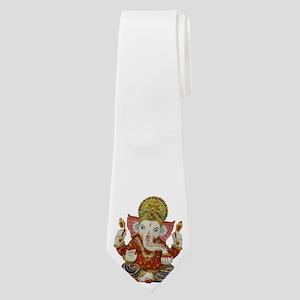 PROSPER Neck Tie