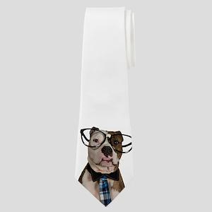 Weirdo Neck Tie