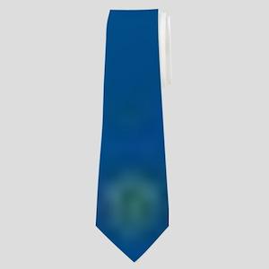 Chi Phi Fraternity Symbol Tie Neck Tie