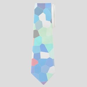 Neck Tie Glitter 3