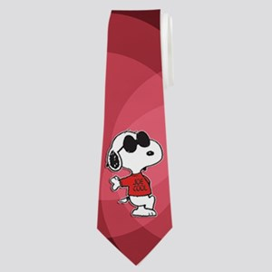 Stylin' Joe Cool Neck Tie