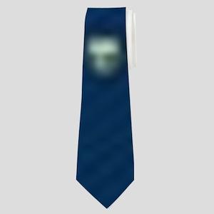 NAIC Laurel Neck Tie