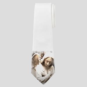 Angel Neck Tie