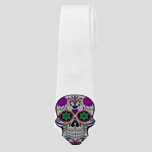 SUGAR Neck Tie